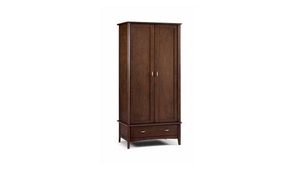 Bradbeers Furniture Rentals Gallery Superior Bedroom Two