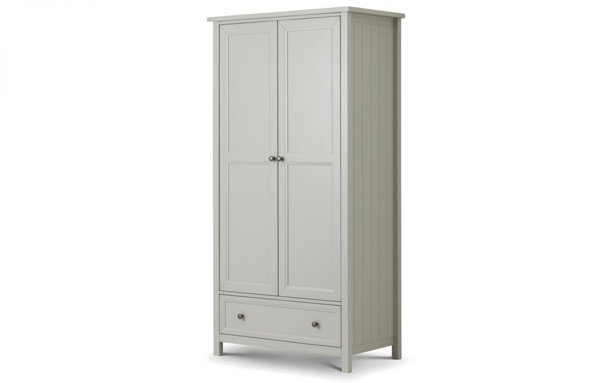 Superior Bedroom Five - 4 Draw Chest