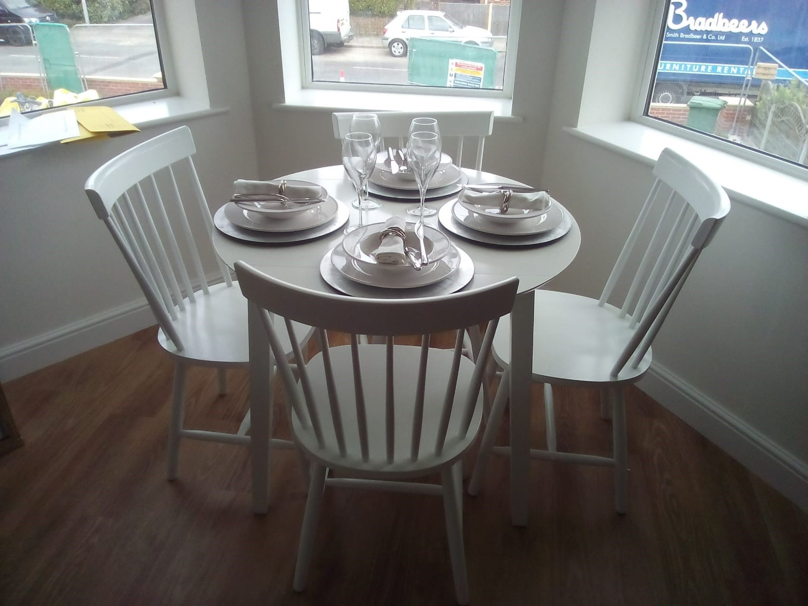 Dining Room - 11 (Superior Range)