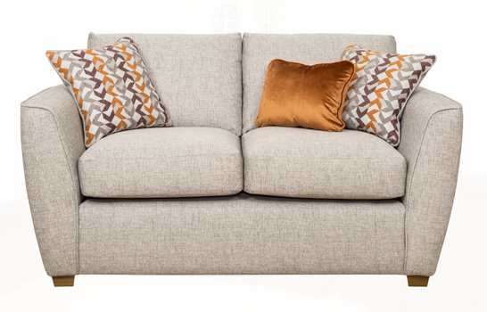 Sofa Collection - 3 (Standard Range)