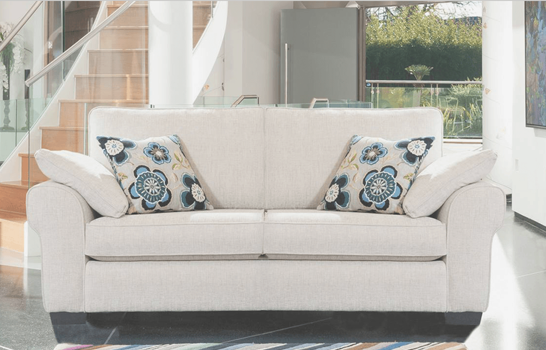 Sofa Collection - 1 (Superior Range)