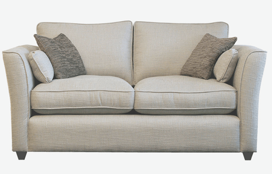 Sofa Collection - 2 (Superior Range)