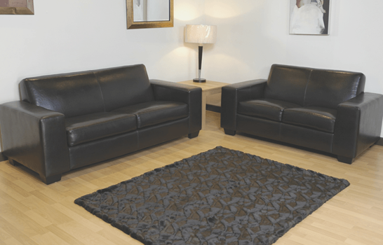 Sofa Collection - 4 (Superior Range)