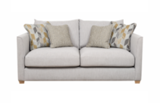 Sofa Collection - 5 (Superior Range)