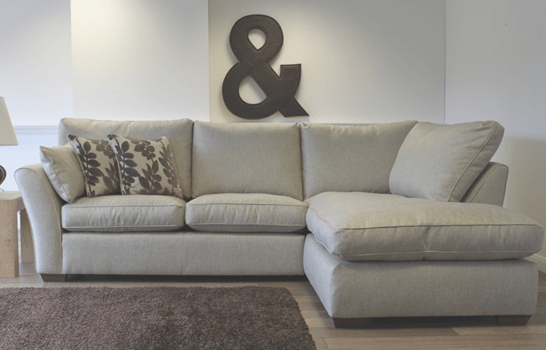 Sofa Collection - 9 (Superior Range)