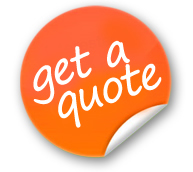 Get a quote for Furniture Rental